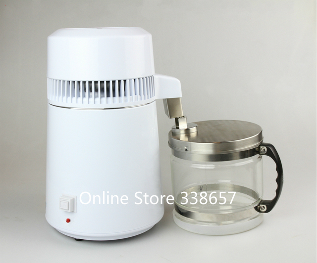 Aliexpress Com Buy Best Home Lab Dental Pure Water