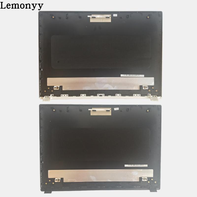 Nouveau LCD top housse ordinateur portable pour Acer E5-473G E5-473 LCD couverture arrière AP1C7000660/AP1C7000650