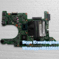 14Z 5423 Laptop motherboard CN-0FJ7H9 0FJ7H9 FJ7H9 with I7 CPU and VGA Card Onboard