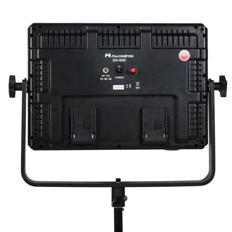 ファルコンアイズ600ピース36ワット3200 / - カメラと写真 - 写真 5