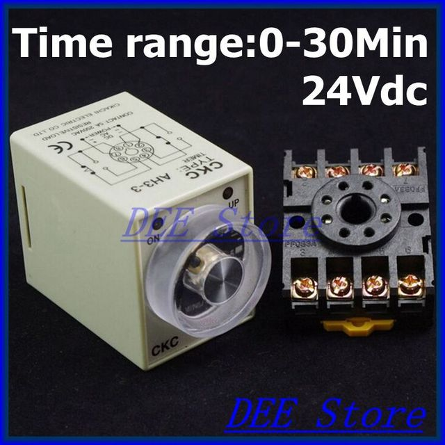 Cool Ah3 3 Timer Wiring Diagram Wiring Diagram Update Wiring Digital Resources Inamapmognl