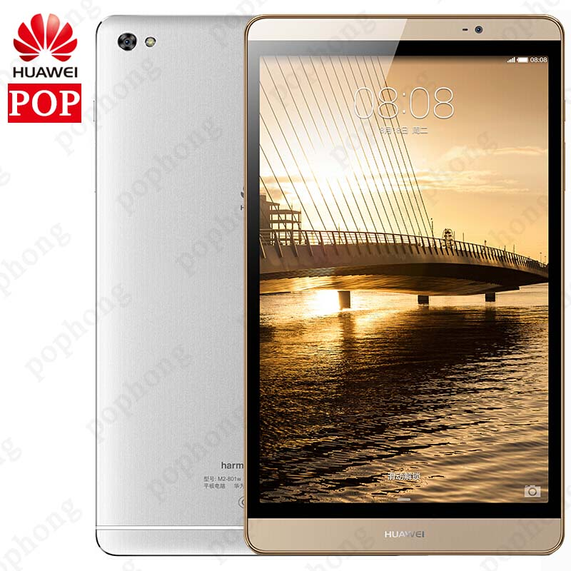5 45 inch Huawei Y5 prime 2018 honor 7 play Global ROM Android 8 1