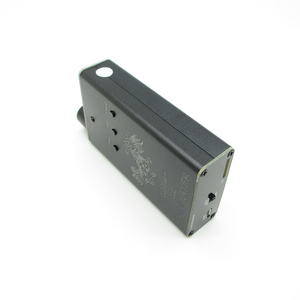Image 3 - Zishan Z2 MP3 Lossless HiFi נגן מוסיקה תמיכת אוזניות מגבר DAC AK4490 Z1 שדרוג גרסה