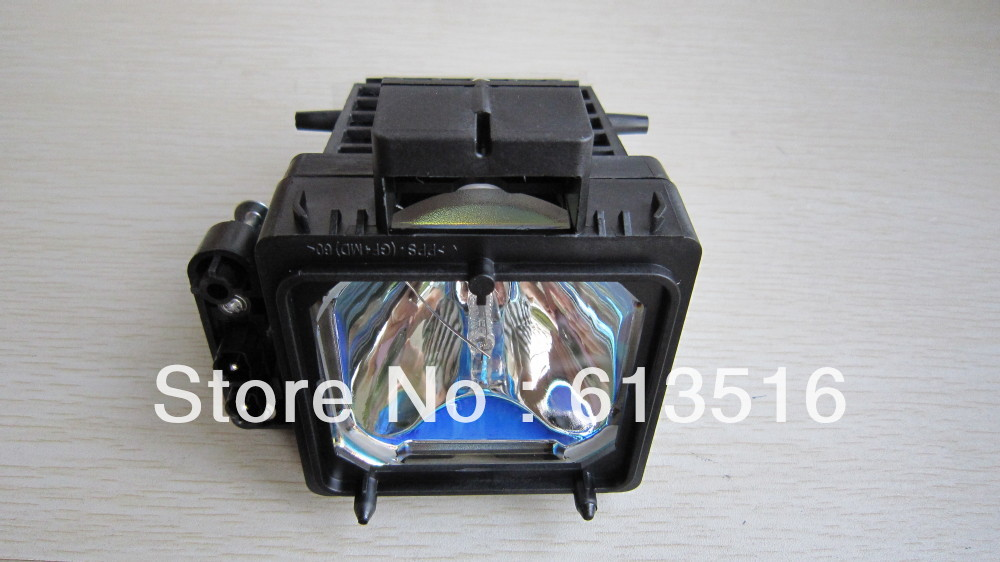 TV Projector Lamp Bulb XL-2300 / A1086953A For SONY KF WS60 KF WS60S1 TV projector XL2300 high quality 100% brand new bare tv lamp dlp lcd xl 2300 a 1500 187 a for sony television projectors