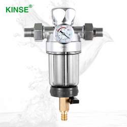 Kinse hot selling health water purifier avoid dirty water into the home system high quality cooper.jpg 250x250
