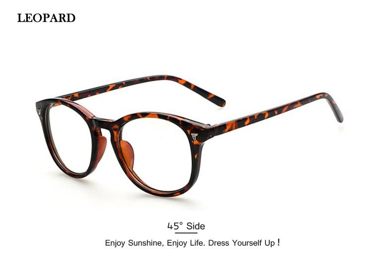 DRESSUUP Vintage Brand Designer Cat Eye Glasses Women Frame Glasses Clear  Lens Eyeglasses Frame Women oculos de grau femininoUSD 5.59 piece b7ceae0b8a