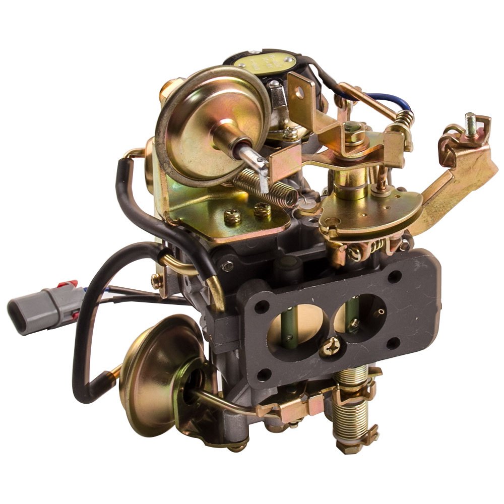 carburettor carb carburetor assembly fits Nissan Pulsar N10 Sunny B310 Vanette C22 A15 16010-G5211 16010G5211 36844 carby carburetor carb for nissan a12 cherry pulsar vanette truck datsun sunny b210 pulsar truck 16010 h1602 16010h1602 16010 h1602