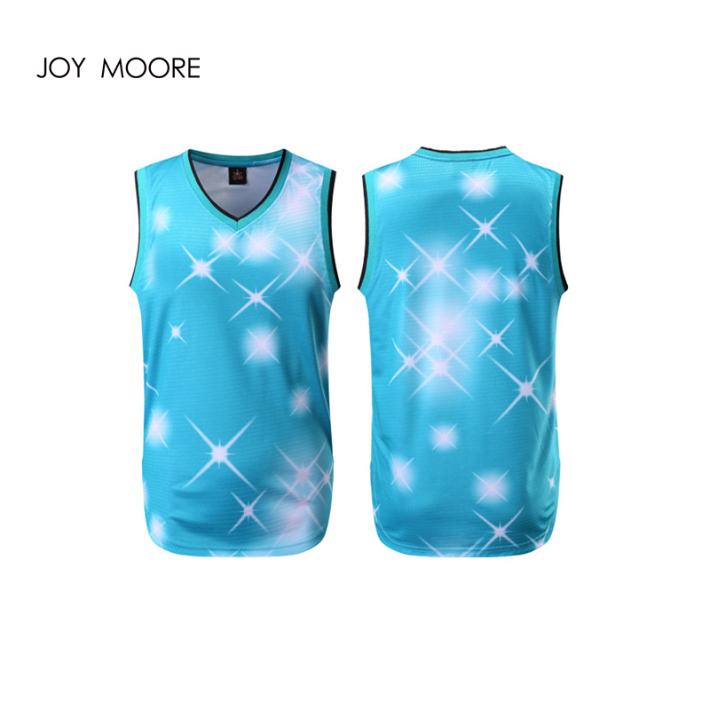 7e0cffa2178 Aliexpress.com : Buy quick dry basketball jersey sublimated custom made men  kid basketball shirt from Reliable kids basketball shirts suppliers on  MAOEN ...