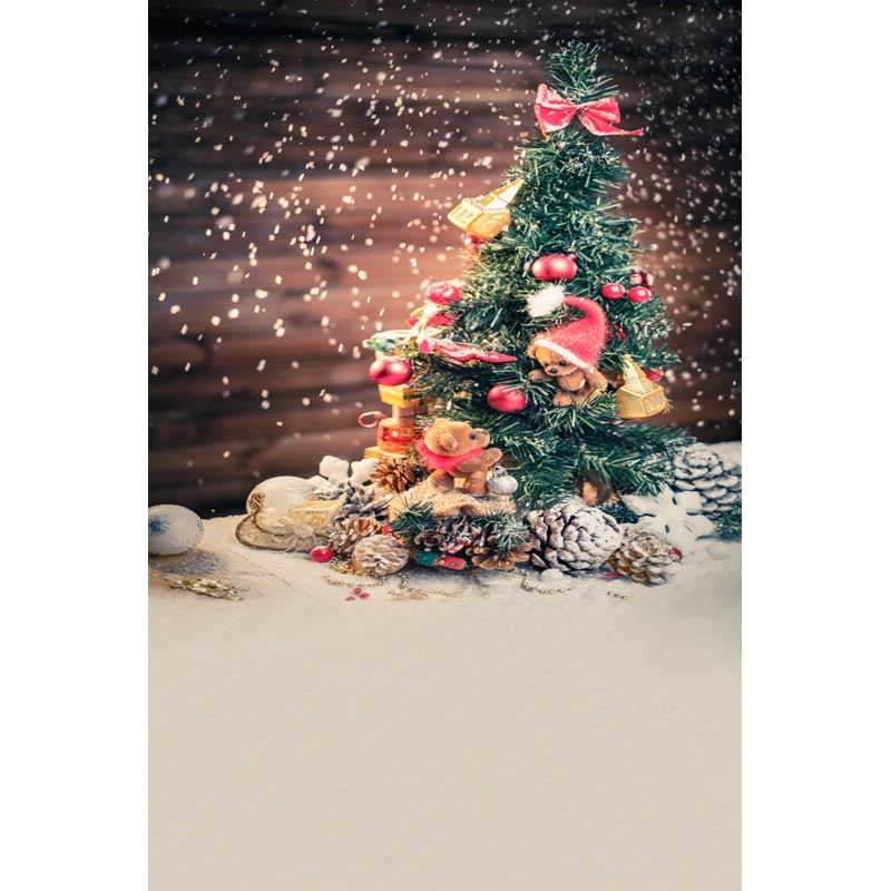 5x8ft free shipping Christmas backdrops Customized computer Printed vinyl photography background  for photo studio st-308 mehofoto christmas backdrops customized computer printed vinyl photography background for photo studio st 354