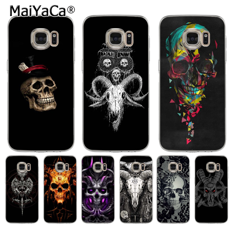 Phone Bags & Cases Adaptable Yimaoc Fire Football Soccer Ball Soft Tpu Case For Galaxy A5 A6 A7 A8 A9 J3 J5 J6 J7 S7 S10 Edge S8 S9 Plus Note 8 9 Cellphones & Telecommunications