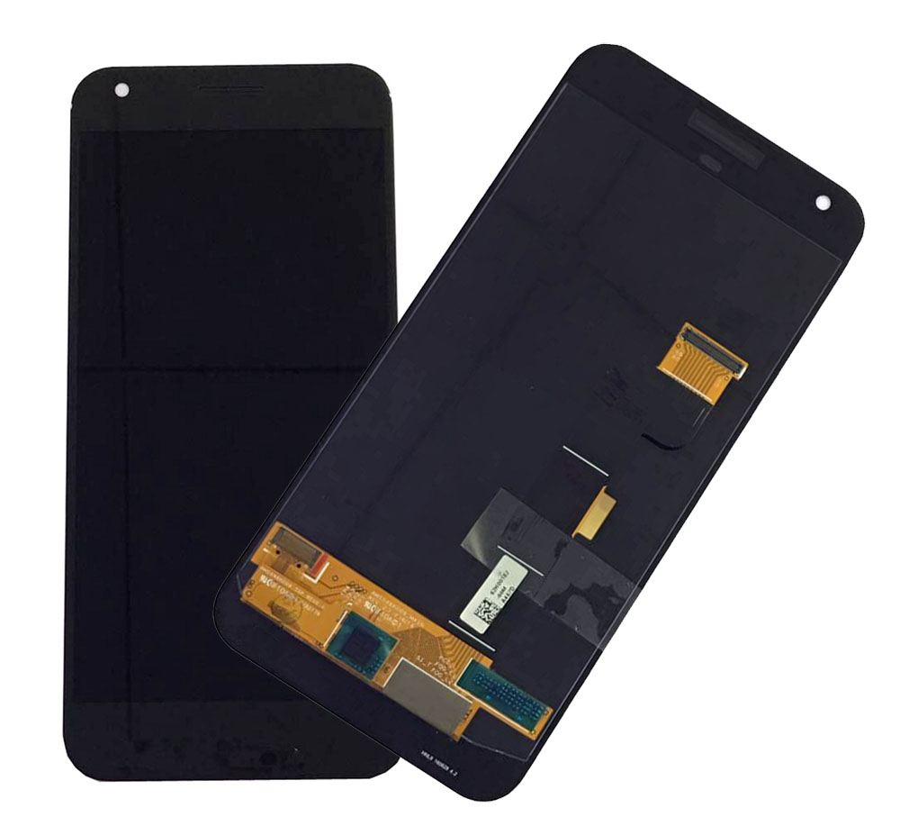 STARDE Replacement LCD For Google Pixel XL LCD Display Touch Screen Digitizer Assembly 5.5
