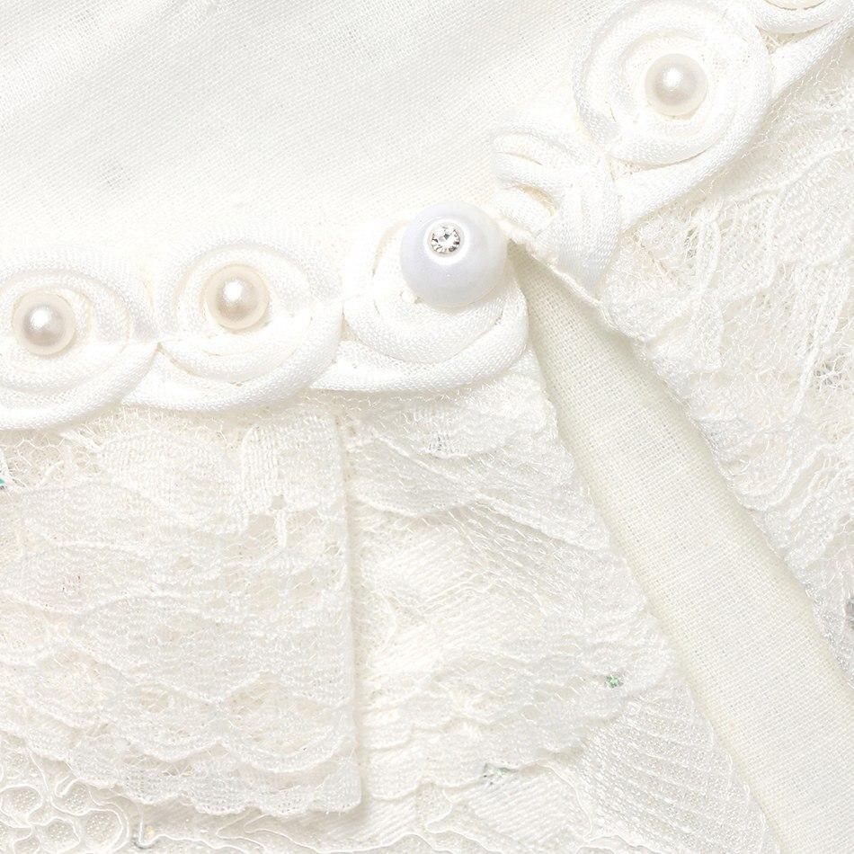 White Cape (6)