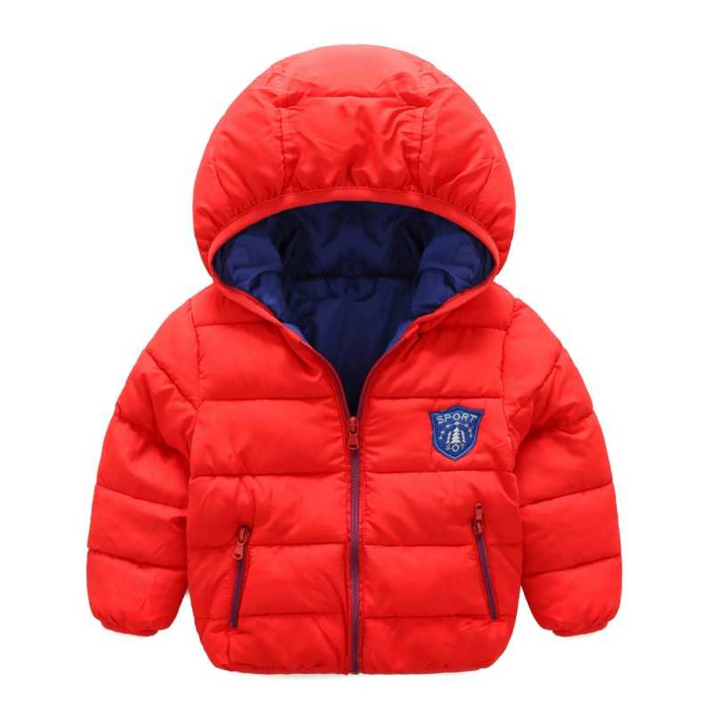 a4f4c4fb6ee8 Detail Feedback Questions about Kacakid Simpl Winter Clothes Boys ...