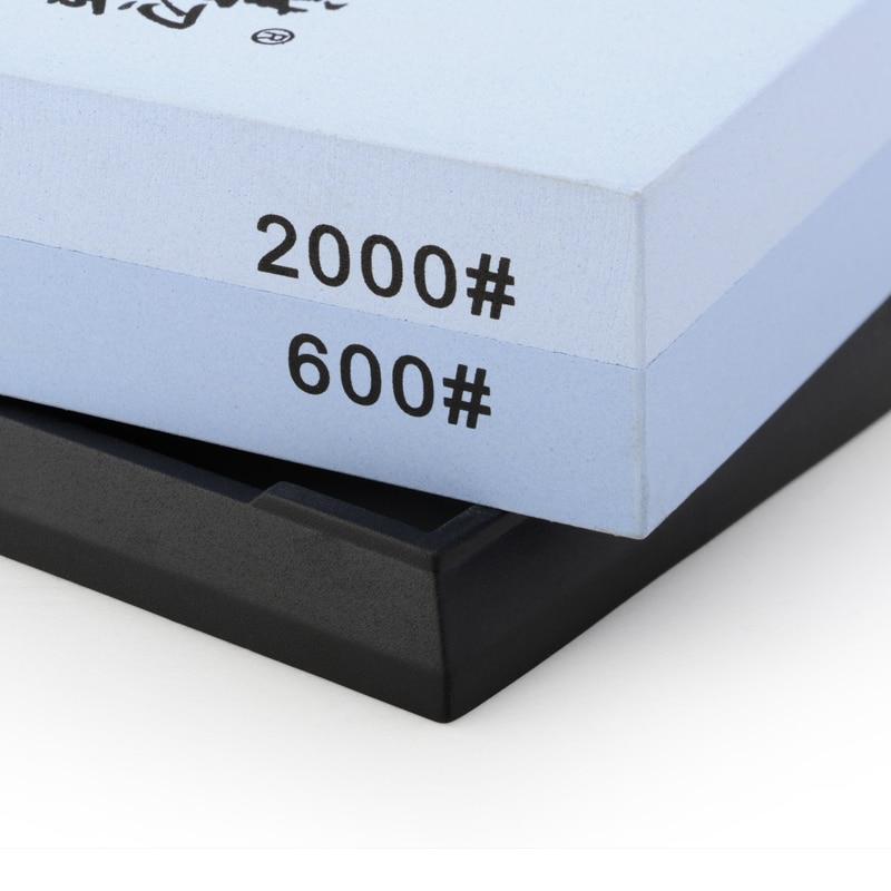 TAIDEA 600 1000 3000 8000 bıçaq itiləyici bucaq ikiqat yan - Mətbəx, yemək otağı və barı - Fotoqrafiya 5