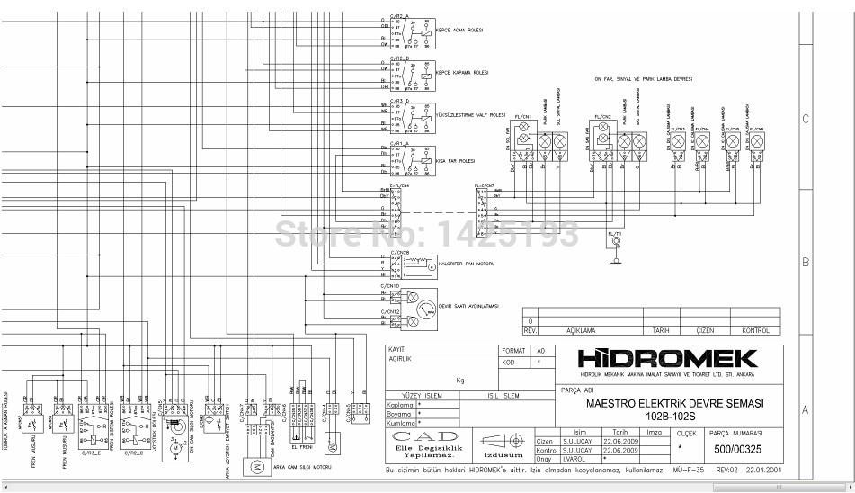 Ausgezeichnet Schaltplan Des Generatorumschalters Fotos ...