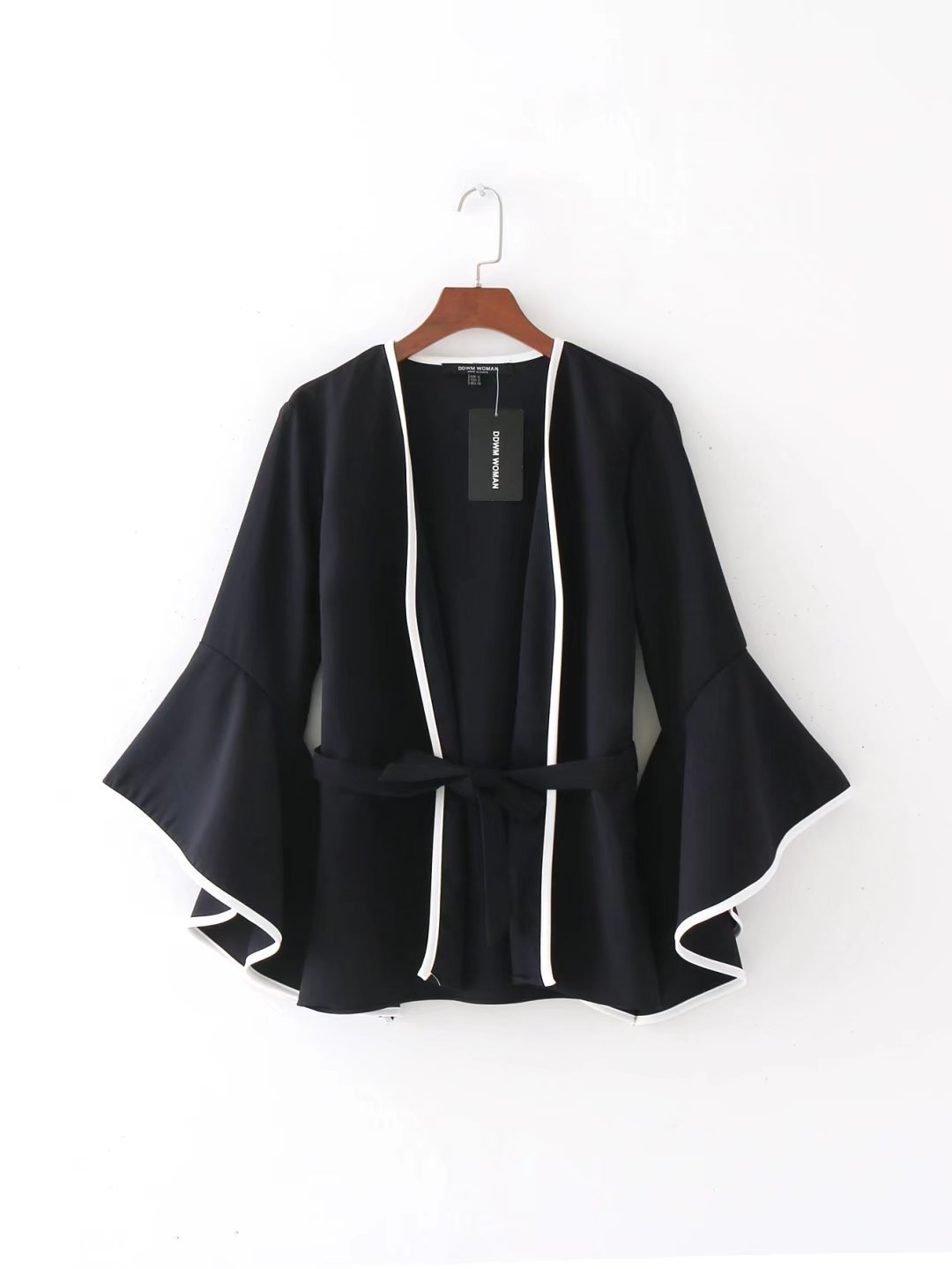 Popular Flare Coat-Buy Cheap Flare Coat lots from China Flare Coat ...