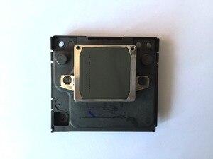 Бесплатная доставка 100% оригинальная печатающая головка для принтеров EPSON R250 Rx430 TX410 TX400 печатающая головка в продаже tx419 rx520