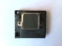 Freies verschiffen 100% Original druckkopf für EPSON drucker R250 Rx430 TX410 TX400 Drucker Kopf auf verkauf tx419 rx520