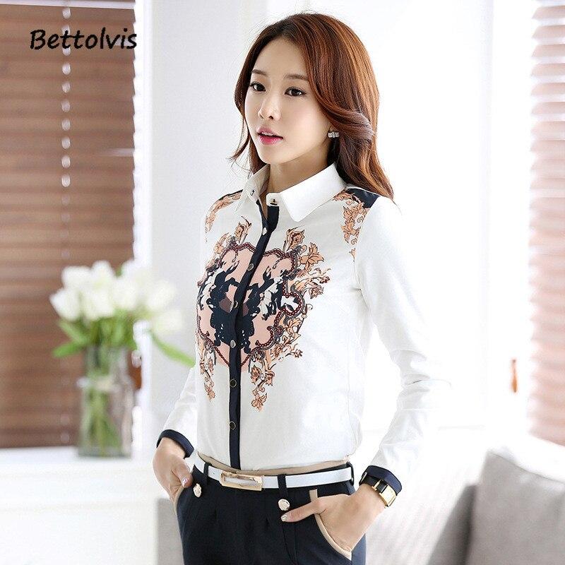New arrival 2017 summer hollow design elegant women's short-sleeve blouse formal slim office shirt plus size tops blusas