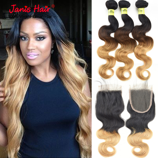 7a ombre armenian virgin hair with closure honey blonde armenian 7a ombre armenian virgin hair with closure honey blonde armenian hair weave bundle 1pc lace closure pmusecretfo Image collections