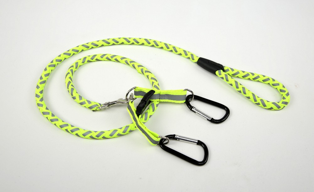 1/5 rc car trailer rope pull rope for Hpi Baja 5B 5T SS 5SC LOSI 5IVE-T DBXL REDCAT Traxxas CAR NEW area rc racing type centrifugal clutch assembly for losi dbxl 5ive t hpi baja