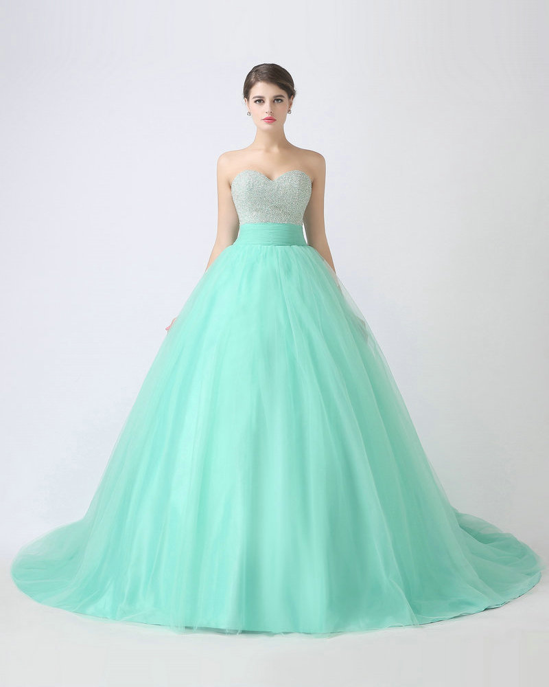 Beautiful Artsy Prom Dresses Vignette - Womens Dresses & Gowns ...