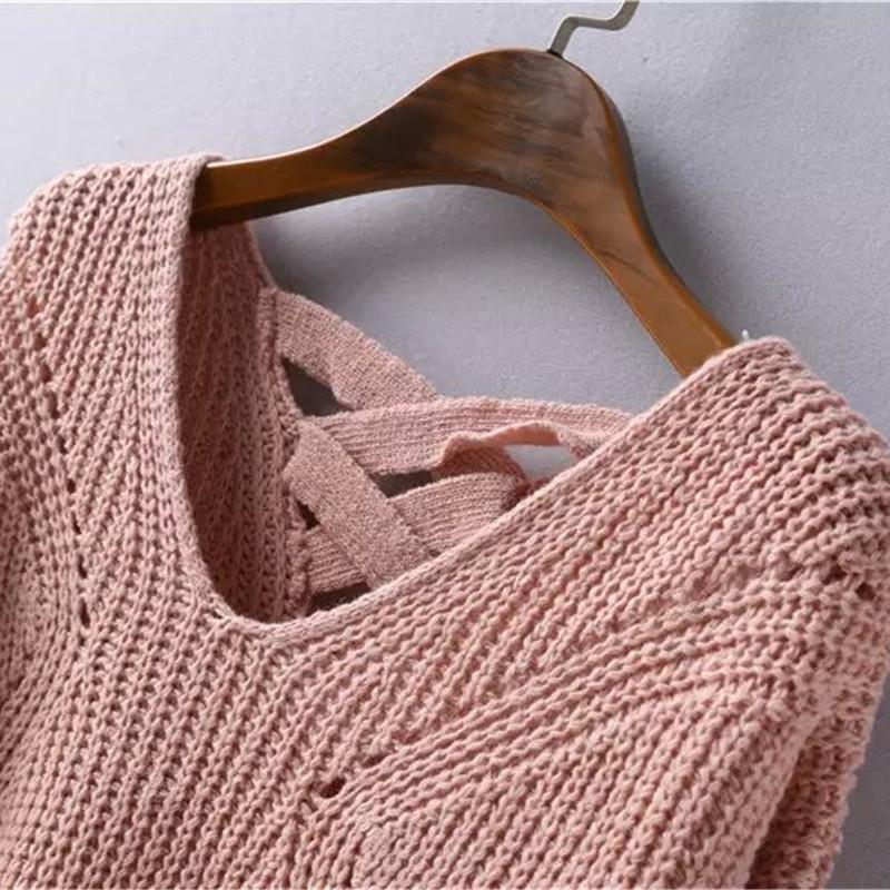 sweater150915242(4)