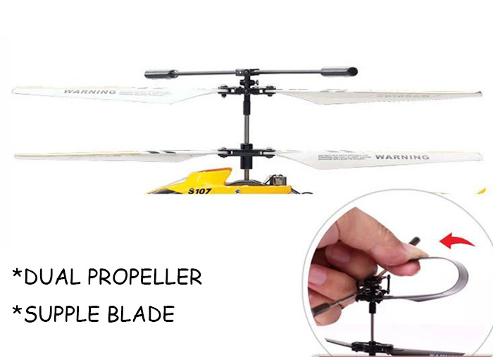 طائرة quadcopter Dollar سبائك 25
