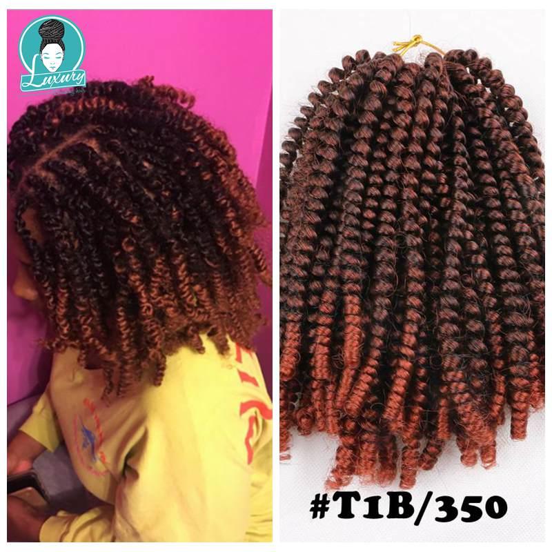 spring twist braids09