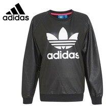 Compra Y Disfruta Gratuito En Sweatshirt Envío Adidas Del kiTZuOPX
