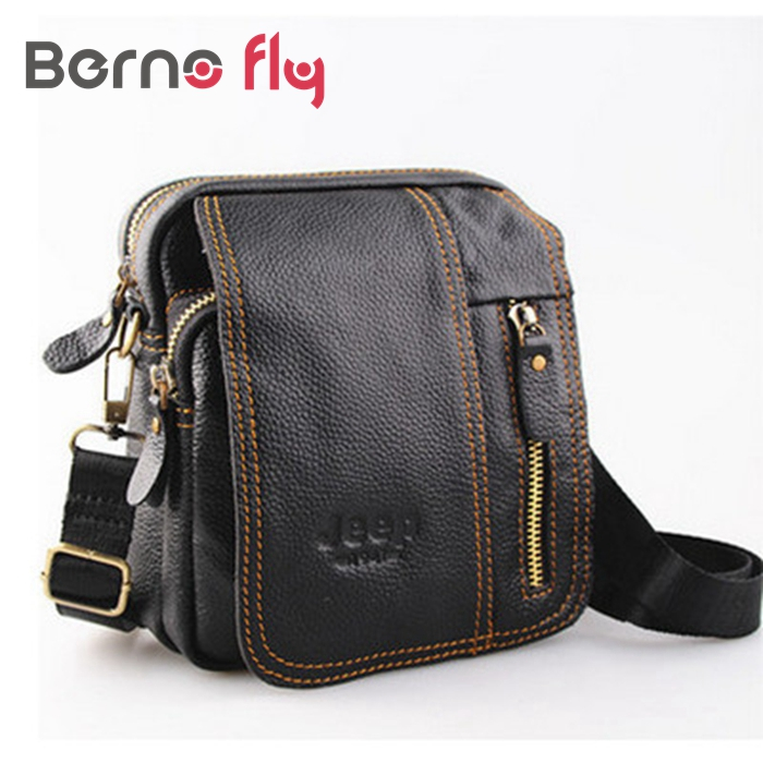 Compare Prices on Small Mens Bags- Online Shopping/Buy Low Price ...