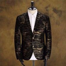Men Blazer Masculino Vetement Homme 2018 Blazer Hombre Ropa Hombre de Marca Mens Blazer Homecoming Dresses for Men