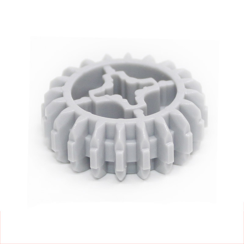 Lego Technic Gear 20 Tooth Double Bevel 32269 Choose Color /& Quantity