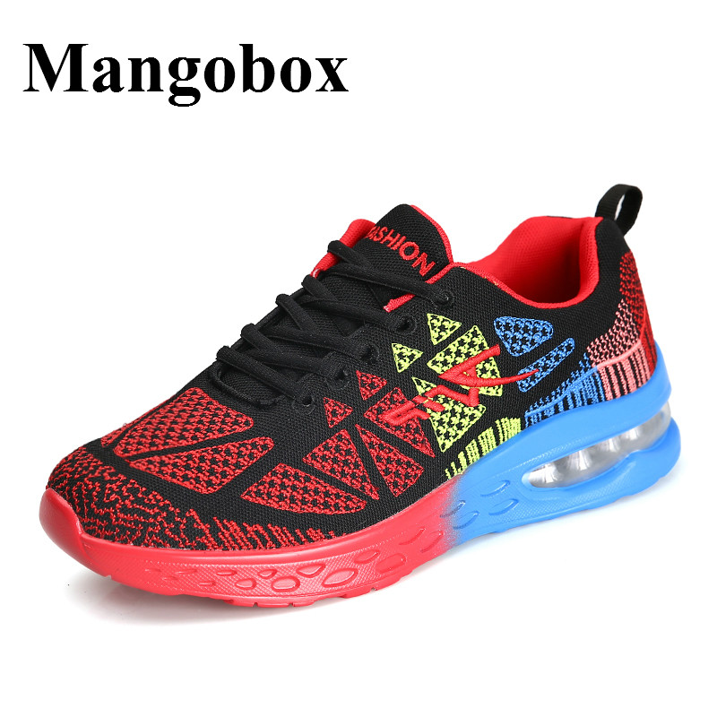 Compare Prices on Pink Athletic Shoes- Online Shopping/Buy Low ...