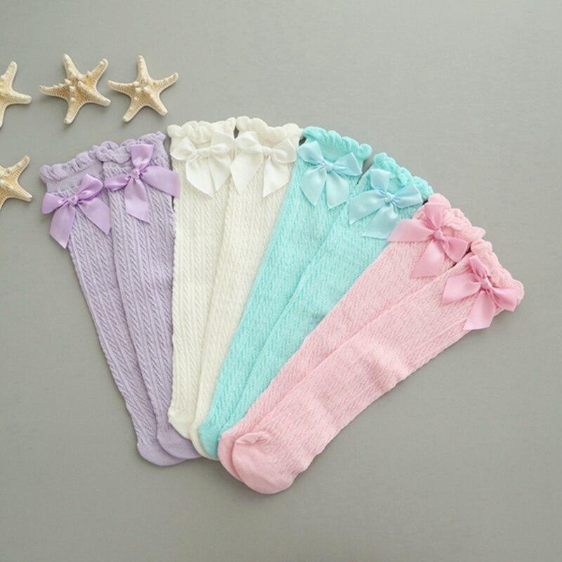 Носки для девочек 1/6years