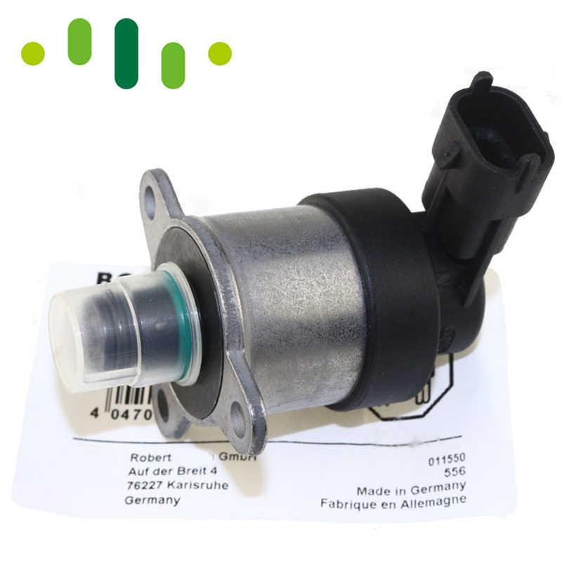CR Injection de carburant haute pression pompe régulateur entrée doseuse vanne de contrôle pour 06-14 Opel Vauxhall Antara 2.0 CDTI 0928400669