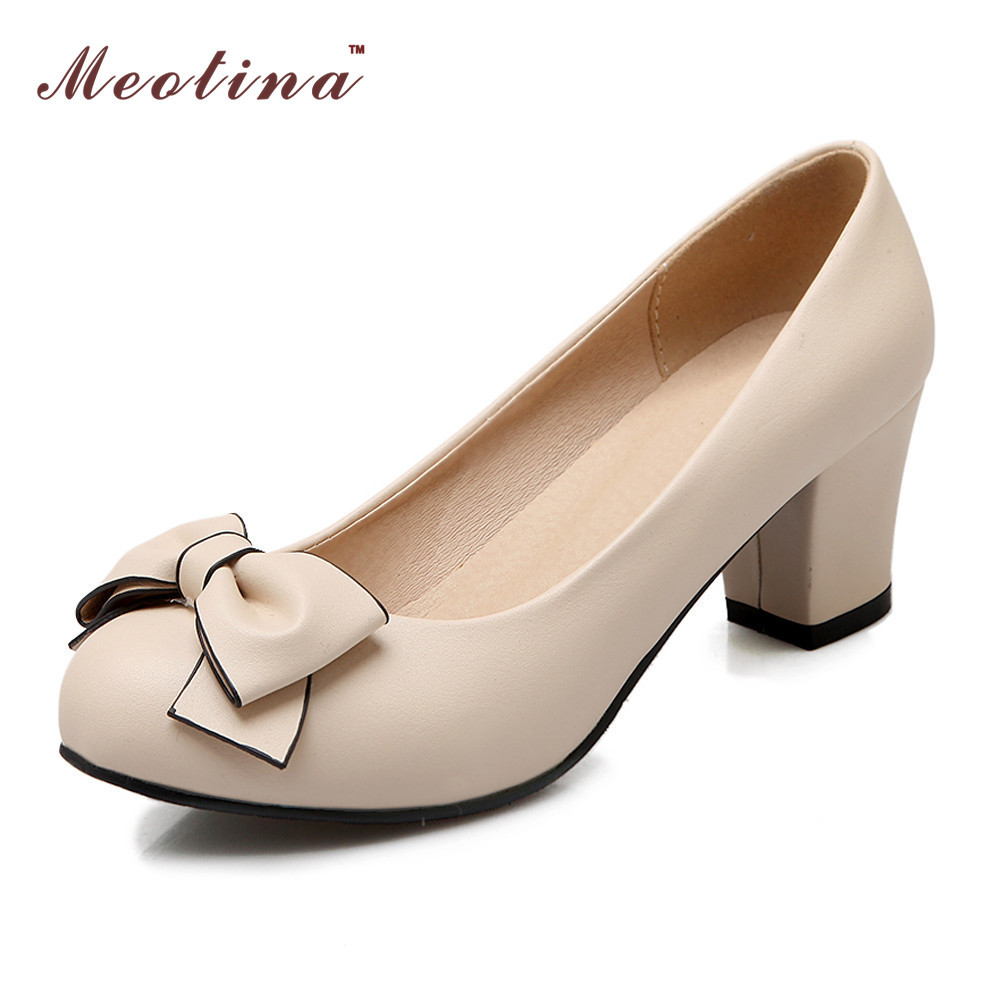 Online Get Cheap Discount Womens Dress Shoes -Aliexpress.com ...