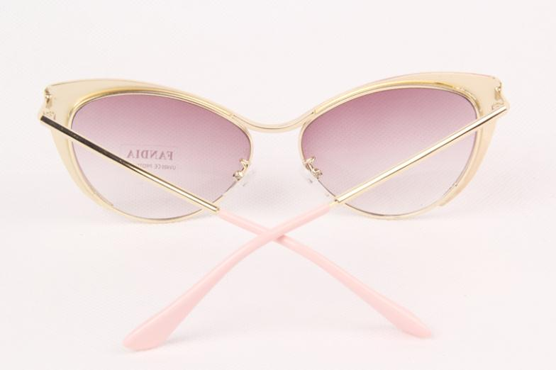 574d9459d1 new arrivals pink cat eye pointy women summer fashion glasses eyeglasses
