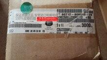 30 ШТ. Япония 35 V33UF 5X11 KME серии 105 градусов импортировано коричневый электролитические конденсаторы NIPPON бесплатная доставка
