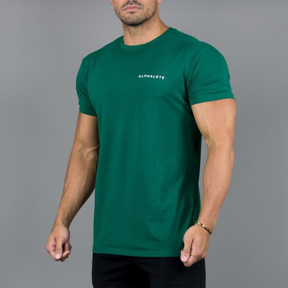 Mens Tank Top Neon Palm Jungle Tshirt Yizzam-