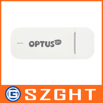 Original Unlocked HUAWEI E3351 E3351s-2 3G USB Modem DC-HSPA+ 43.2Mbps USB Broadband Dongle PK huawei E3131