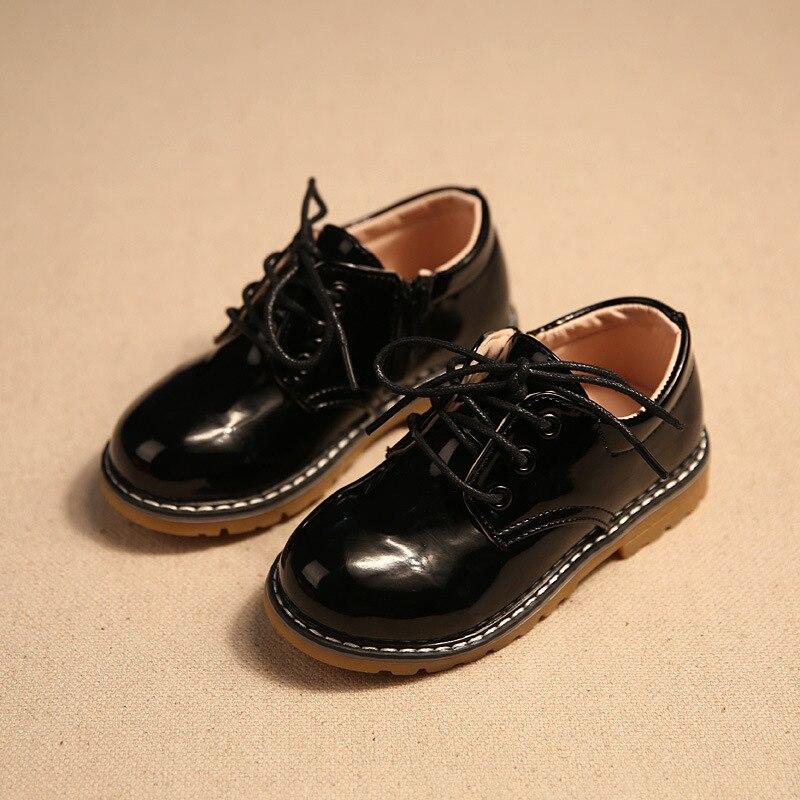 little boys formal shoes