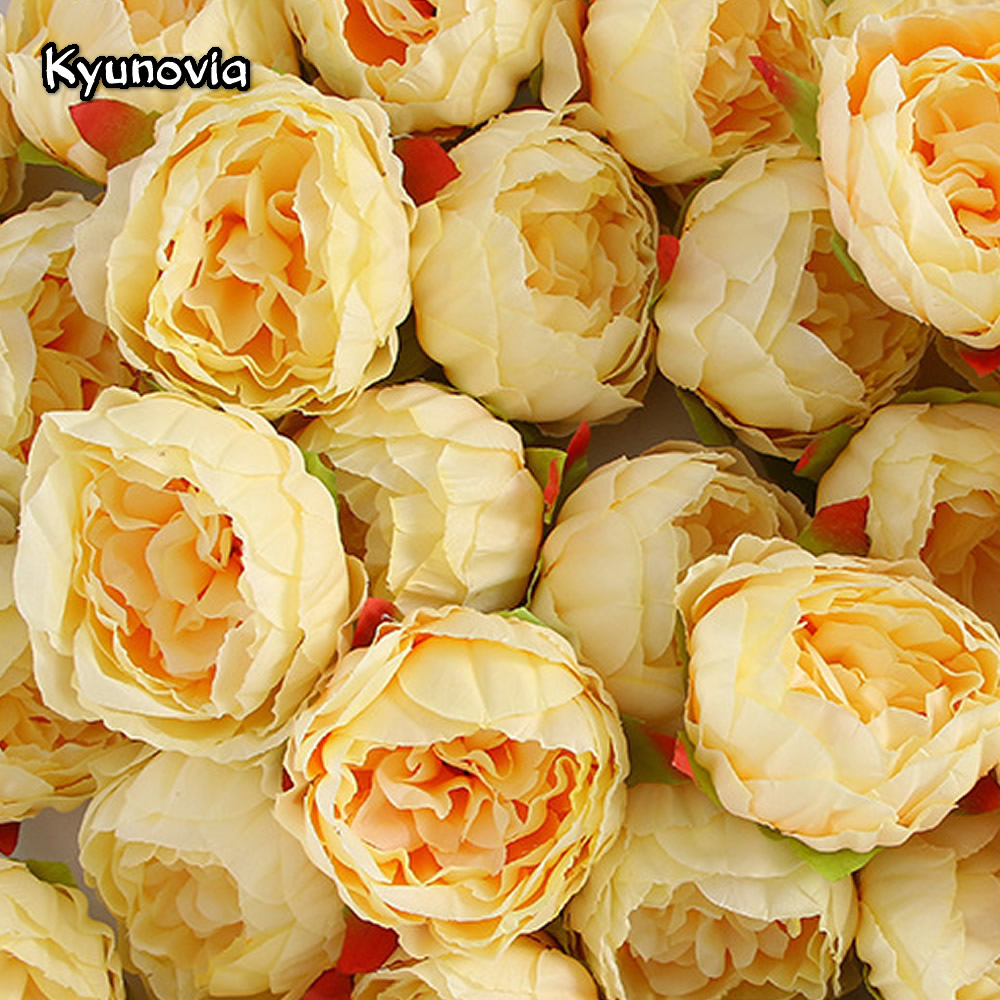 Famous Flower Wall Decoration For Wedding Embellishment - The Wall ...