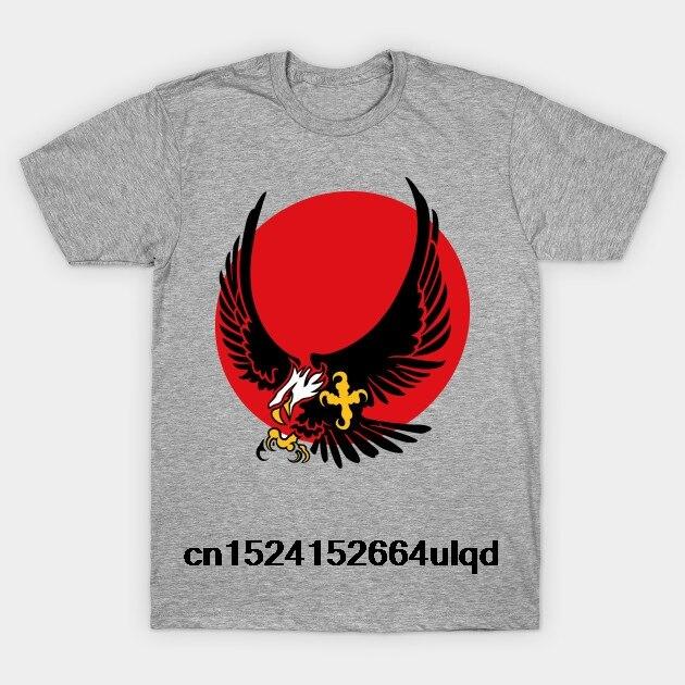100% Cotton O-neck Custom Printed Tshirt Men T shirt Skystriker - Gi Joe Women T-Shirt