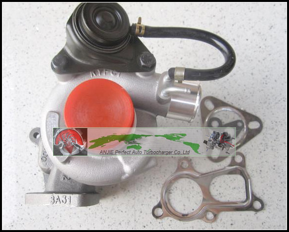 Turbo TF035 28200-4A201 49135-04211 Turbine For HYUNDAI Starex H200 Galloper 2 Terracan CRDI D4BH 4D56 4D56A-1 2.5L Turbocharger monsieur perine medellin