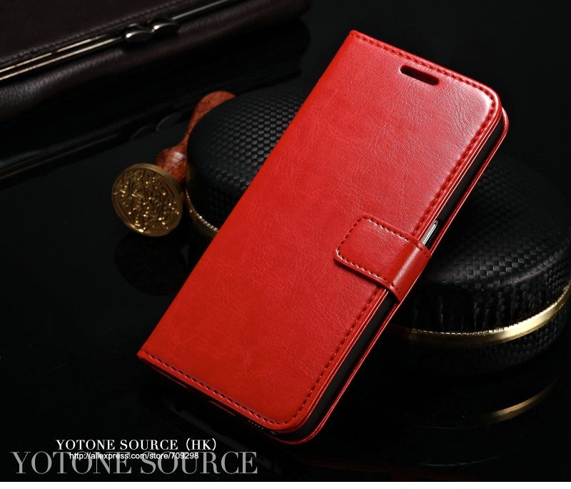 Samsung Galaxy S6 Case_03