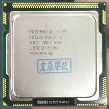 Intel Core I5 4590 i5-4590 LGA1150 22 nanometers Dual-Core properly Desktop Processor