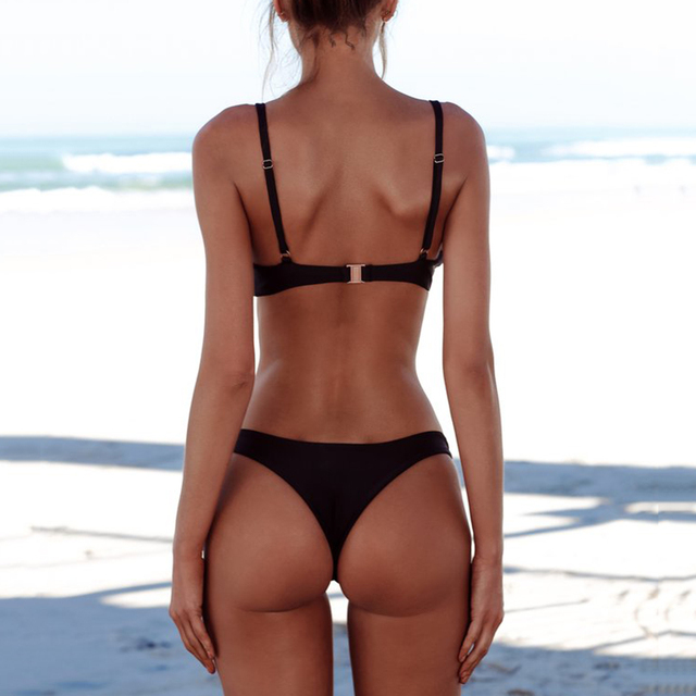 Brazilian Bikini 3