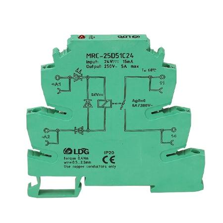MRC-25D51C24 450