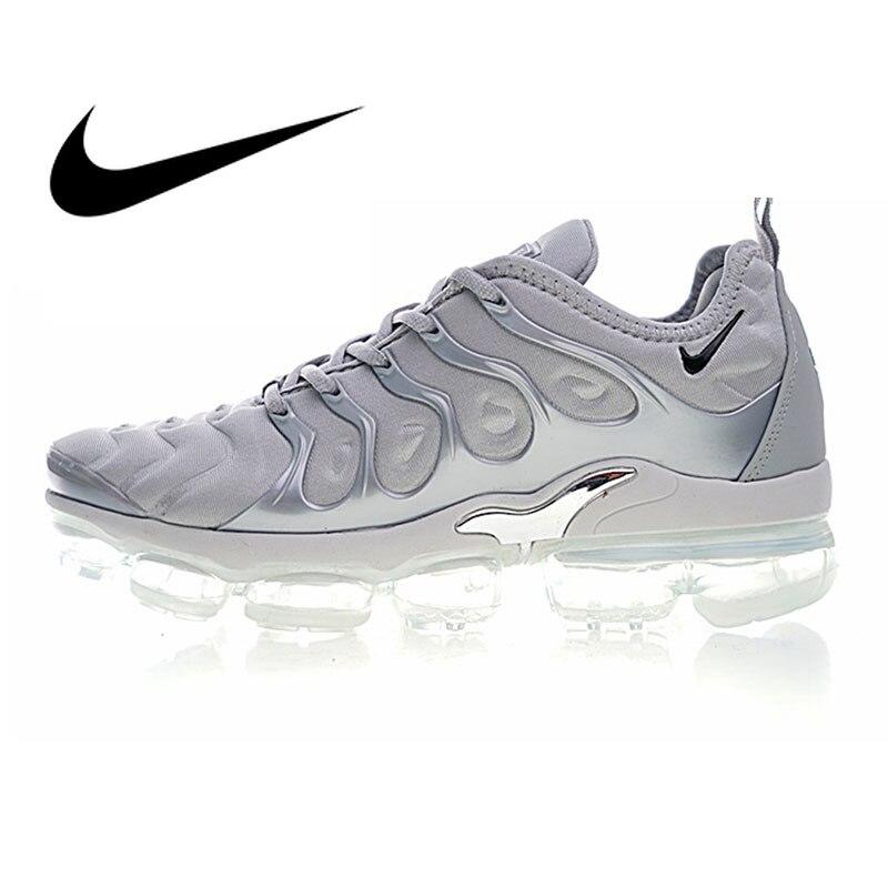78553a847e2 Original de los hombres NIKE AIR MAX 90 esencial transpirable zapatillas de deporte  al aire libre